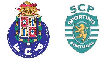 [Imagem: porto-sporting.jpg]