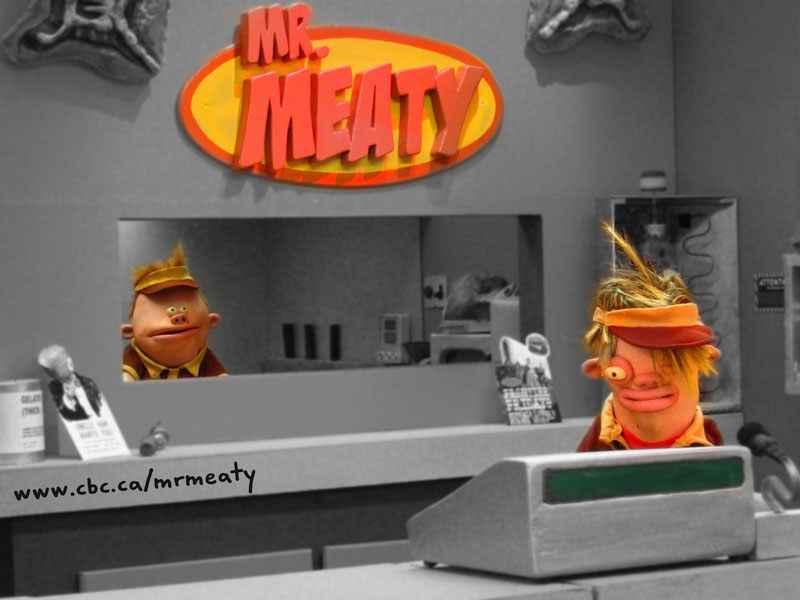 chensational blog meeting mr meaty