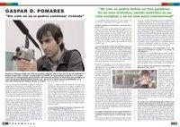 Entrevista página 1