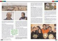 Entrevista página 2