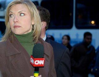 ¿Periodista o blogger?