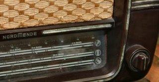 La radio cambió el consumo de información ahora Internet