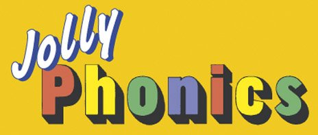 Jolly Phonics Letter S Song