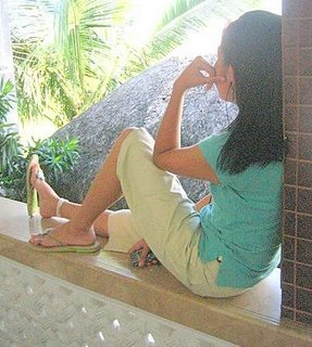 bodoo dating sabay massage
