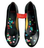 Camper Shoes Buy Online Uk