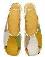 Buy Camper Shoes Amazon