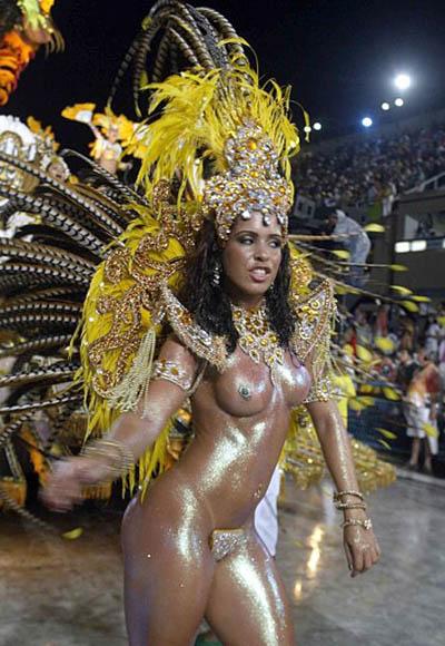 Смотреть бразильский секс карнавал