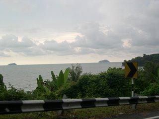 Tanjong Dawai