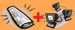 El periodista multimedia debe saber utilizar los nuevos soportes