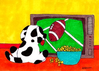 La televisión es de todos y debe ofrecer variedad en sus productos