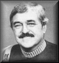 James Doohan -- 1920-2005