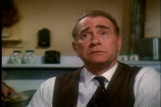 Darren McGavin