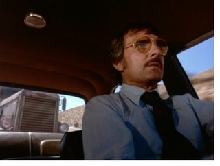 Dennis Weaver