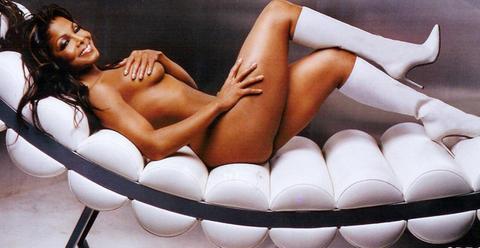 Amateur sex girl