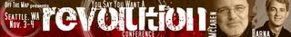 www.revolutionconference.com