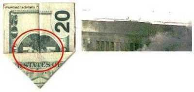 20$ Bill