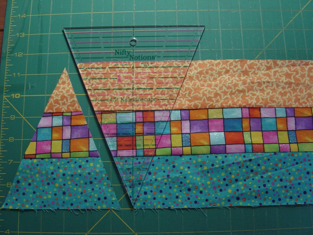 3 Fabric Quilt Patterns New Decorating Ideas
