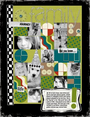 .: product :  chic paper crafting ideas scrapbooking stamps