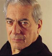 Azorín, visto por Mario Vargas Llosa