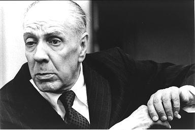 Amantes, hijos y el amor cortés en Borges