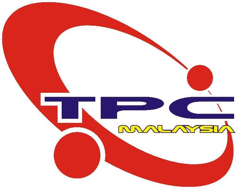 TPC.jpg (750×603)