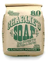 laundry%20powder Charlie's Soap