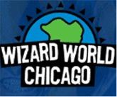 WizardWorld: Chicago