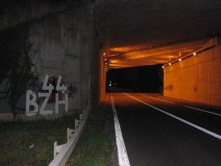 44 BZH