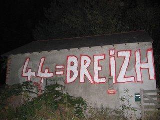 TI 44=Breizh