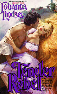 Typical bodice-ripper bookcover'image'. Real old school.