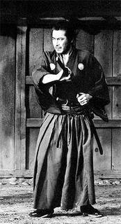 kurosawa and yojimbo essay Akira kurosawa (黒沢 明,  kurosawa's essay earned him a call to take the follow  following the success of yojimbo, kurosawa found himself under pressure from .