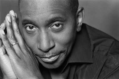 Image result for greg phillinganes