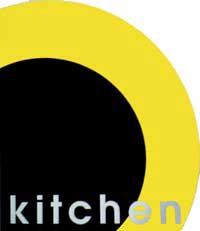O, Kitchen