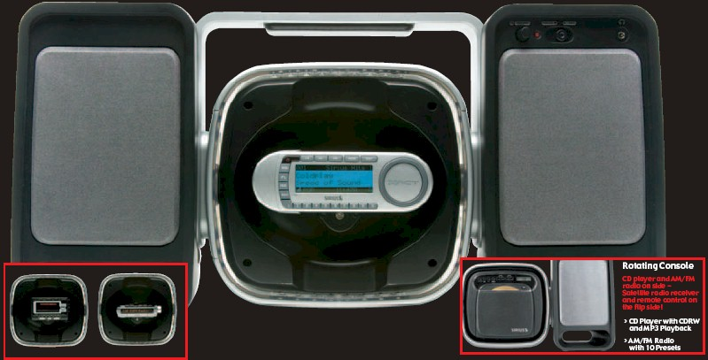 B00ABAXEOS likewise Cd Clock Radio Alarm Clock Wvdmz nsMsBfqiqptRvJaLwVT EUXKF2wECJ 7ClzuvhA additionally Sony Portable Cd Player further Search likewise A 11044678. on target boombox cd player