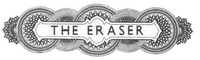 the_eraser_logo