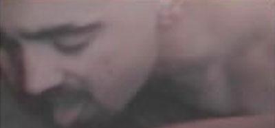 colin farrell sex video