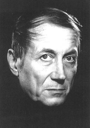 a review of the poem babi yar by yevgeny yevtushenko And recited his poem babi yar before a performance of dmitri yevgeny yevtushenko poetry at stihipoetaru (spring-summer 1965) yevgeny yevtushenko, the art of poetry no 7 the paris review yevgeny yevtushenko online archive yevgeny yevtushenko on imdb yevgeny.