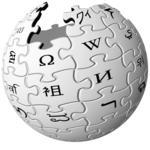150px-Wikipedia-logo.jpg