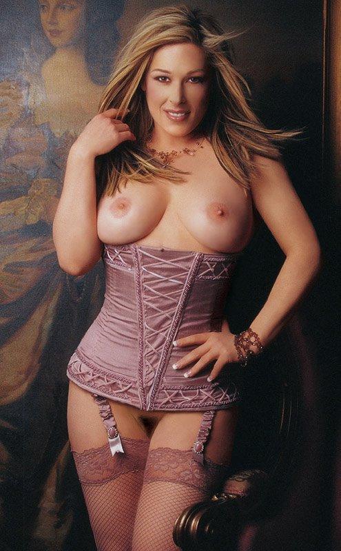 naked hollywood naked singer carnie wilson