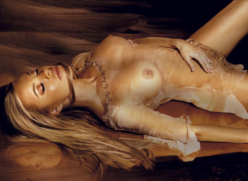 эротические фото сериал лекс