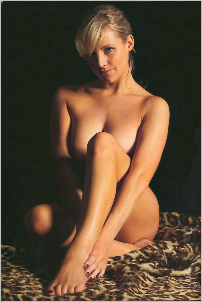 abi titmuss adult pictures