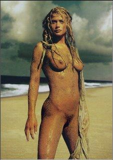 Kristy Swanson The Original Buffy