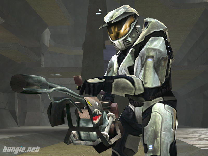 how to get halo combat evolved on pc