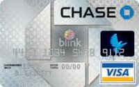 http://www.chaseblink.com/media/pcards.htm
