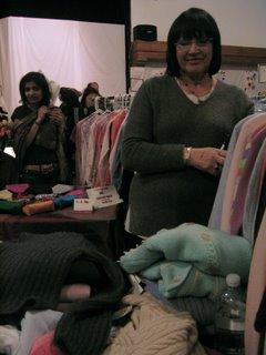 Fab Fashion Event: Boston - Part 1