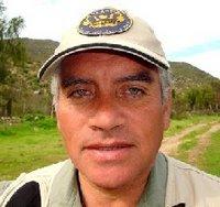 Toño Aguirre
