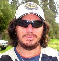 Rolando Henriquez