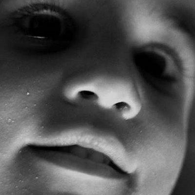 inncocence, inocencia, inocente, chiquilla, prima, sobrina, paulita