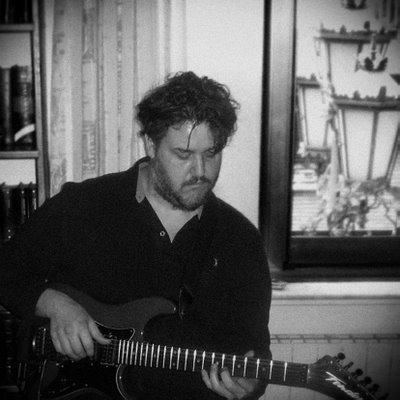 pablo, guitarra, occupation, jazz, sentimiento, blanco, negro oviedo, asturias, argentino, talento
