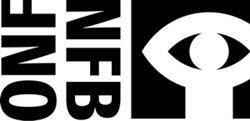 ONF/NFB logo